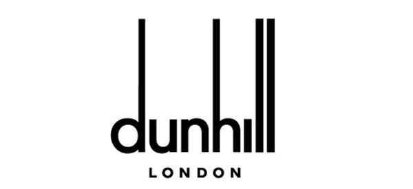 dunhill⇒