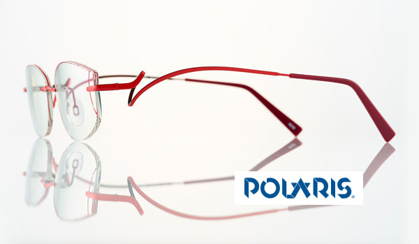 POLARIS New Collection